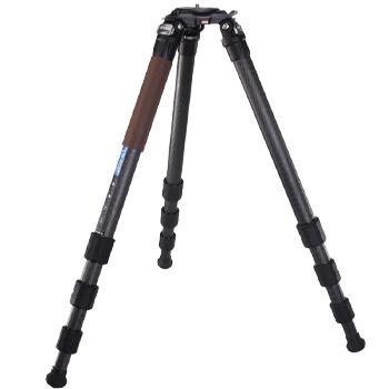 LELN-404C,LEOFOTO,徠圖,相機三腳架,碳纖維三脚架,雲台