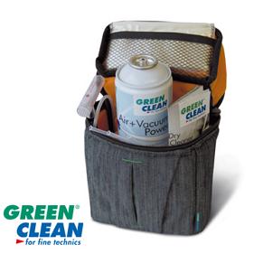 SC-4200SP 專業型套裝組(一般尺寸),Green Clean綠色清潔,專業品牌,相機清潔用品