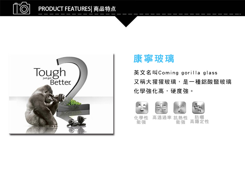 H&Y方形濾鏡支架,H&Y,方形濾鏡支架,GND filter