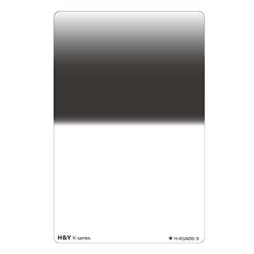 H&Y方形濾鏡支架,H&Y,方形濾鏡支架, Reversed GND filter