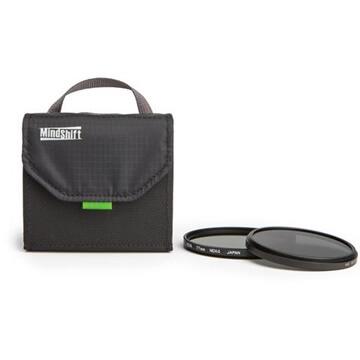 MS920,迷你圓形濾鏡收納包,Mindshift,曼德士