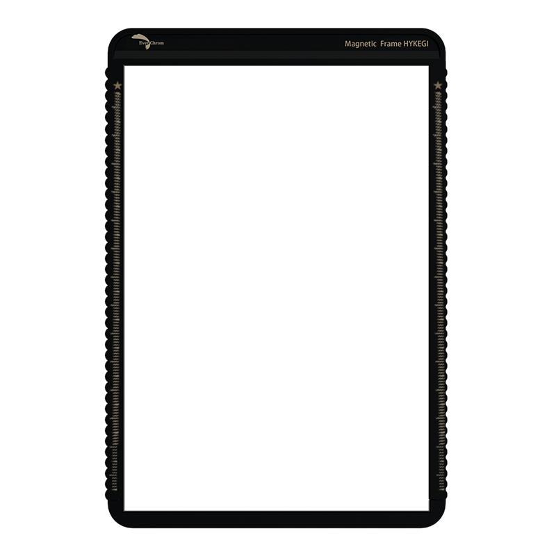 Magnetic Filter Frame,100x150