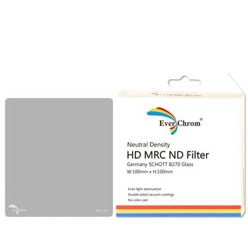 MRC ND ,方形專用減光鏡,ND16