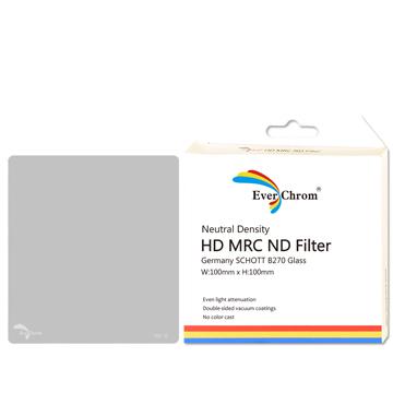MRC ND ,方形專用減光鏡,ND8