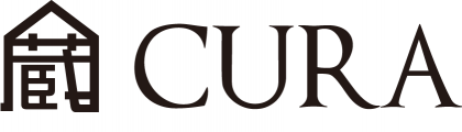 CURA 相機清潔用品,相機清潔用品 ,日本設計製造品牌,相機用品。相機背帶,相機清潔產品,配件